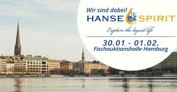 hanse-spirit-facebook-2