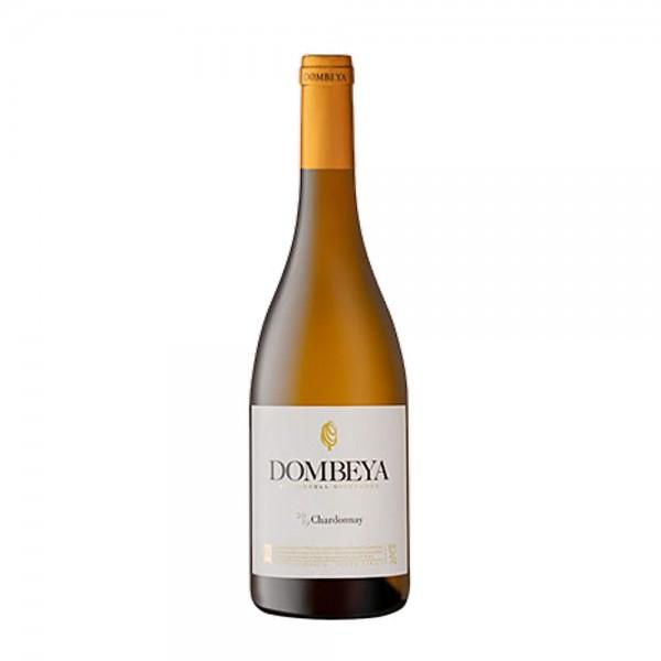Dombeya Haskell Wines Chardonnay 2019 aus Stellenbosch Südafrika