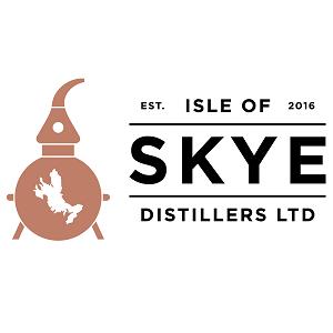 Isle of Skye Distillers