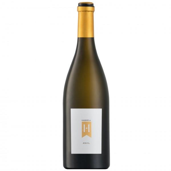Haskell Wines Anvil 2017 aus Stellenbosch Südafrika