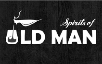 Old Man Rum Spirits