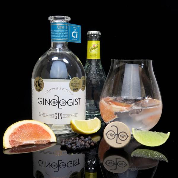 2020-05-ginvasion-ginologist-citrus-gin-blog-deutsch-titelbild