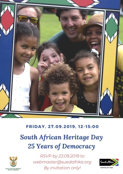 suedafrika-heritage-day-2019-intra-wine-and-spirits-de