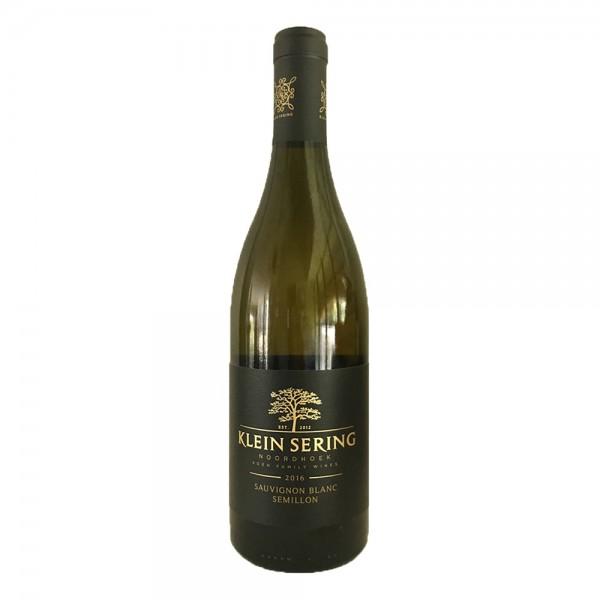 Klein Sering Sauvignon Blanc Semillon Noordhoek
