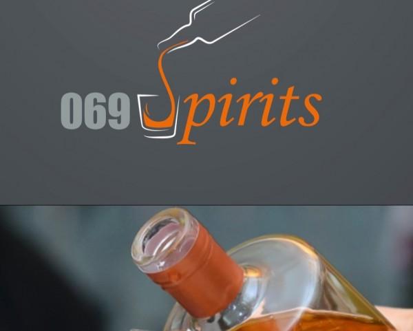 069-Logo