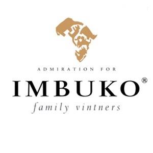 Imbuku Wines