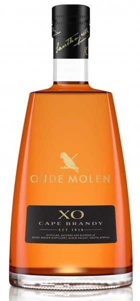 Oude Molen XO Cape Brandy Grabouw Südafrika