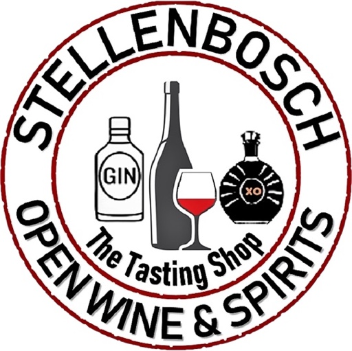 Stellenbosch Open Wine and Spirits