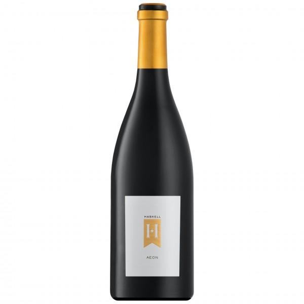 Haskell Wines Aeon 2013 aus Stellenbosch Südafrika