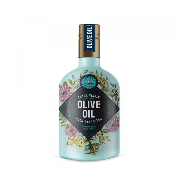 Namaqua Virgin Olive Oil Südafrika