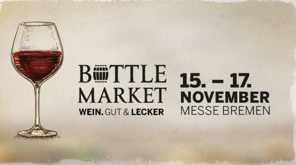 bottle-market-bremen