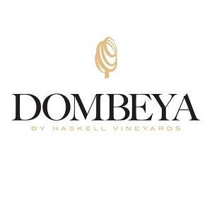 Dombeya by Haskell Vineyards