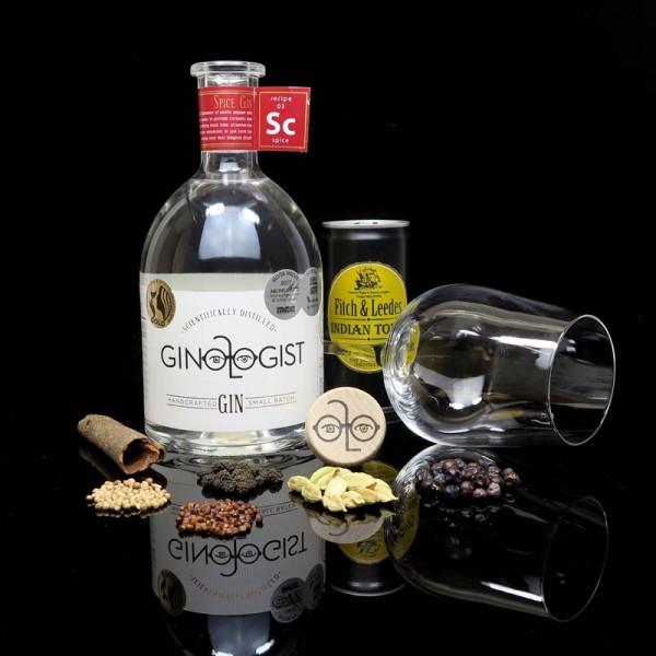 ginologist-spice-gin-ginvasion-blog