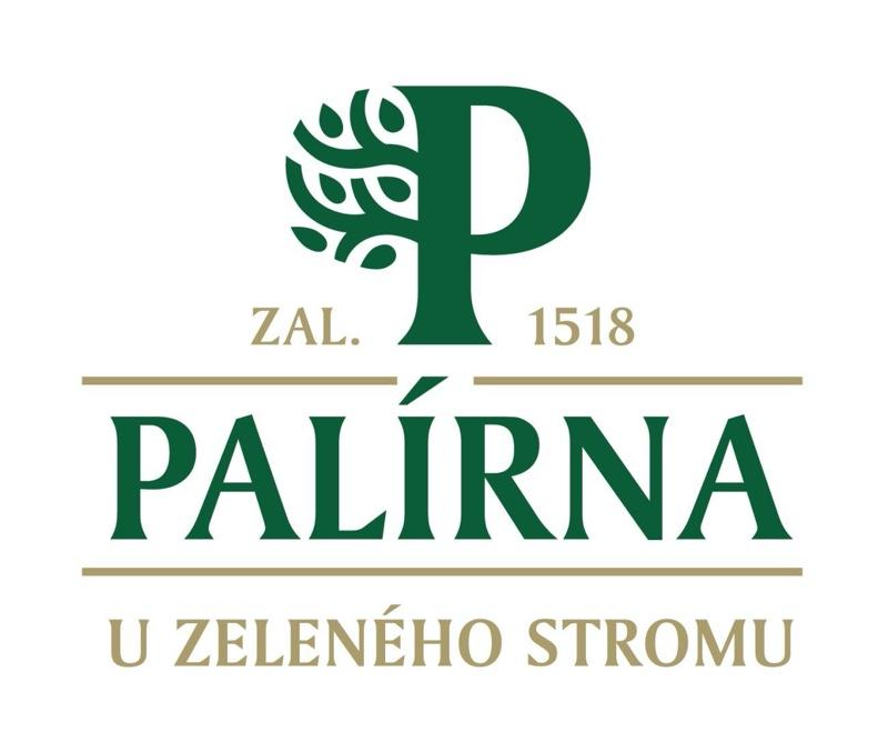Green Tree Distillery Palirna