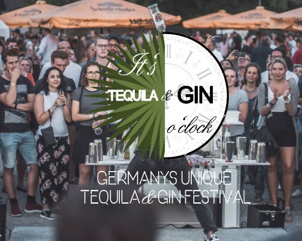 Tequila_Gin_Festival