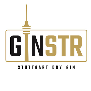 Stuttgart Distillers
