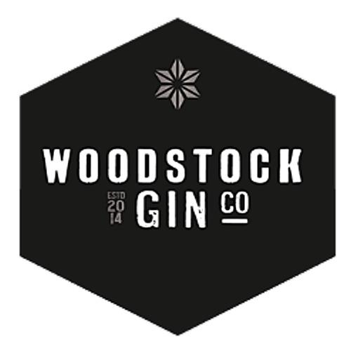 Woodstock Gin
