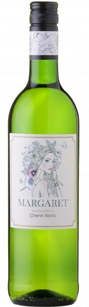 MARGARET Chenin Blanc 2018 Wein aus Südafrika | Intra Wine and Spirits