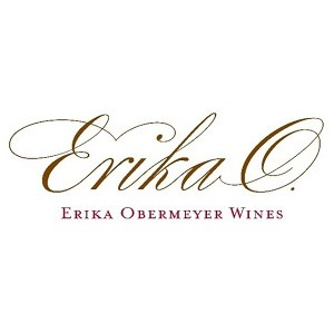 Erika Obermeyer Wines