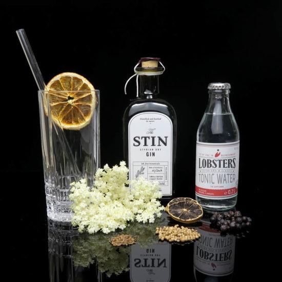 ginvasion-stin-gin-classic-blog-deutsch-titelbild-550x550