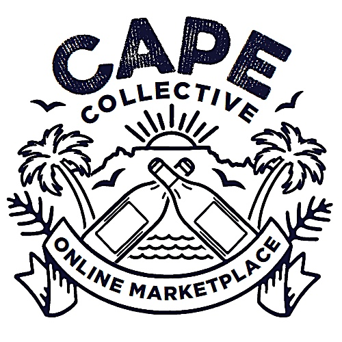 Cape Collective