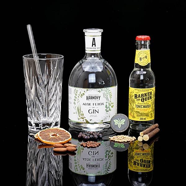 ginvasion-review-harmony-aloe-ferox-gin
