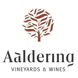 Aaldering Wines