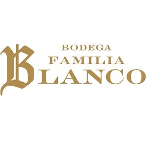 Familia Blanco Wines